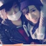マホトがAKB48市川愛美と彼氏彼女関係だと噂になった騒動を語る