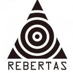 マホトのブランド、リベルタスの意味はフリーメイソンか?
