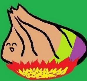 tamanegiotoko