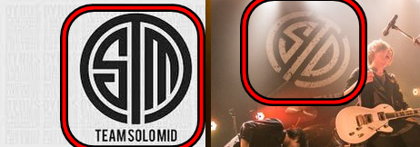 teamsolomid