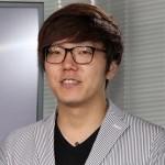 ヒカキンの収入がバケモノ過ぎるw韓国人臭い顔だが在日か?